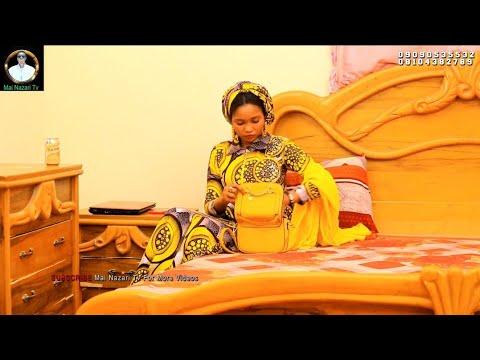 Download BAZATA Episode 10 With English Subtitles (c) 2021