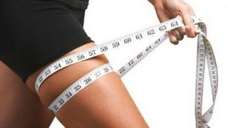 how to get a thigh gap thigh gap diet and workout
