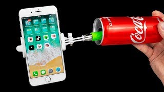 13 SIMPLE INVENTIONS