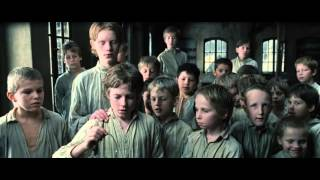 """Oliver Twist 2005 BDRip AVC UKR"""