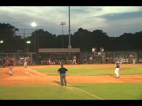 Dixie Youth Baseball World Series
