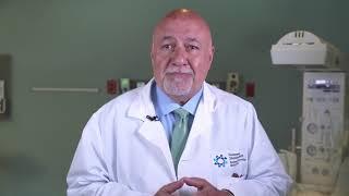 Women's Health: Alvarez, M.D., 60 Seconds