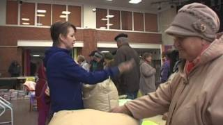 Ивановский текстиль(, 2012-10-16T07:09:45.000Z)