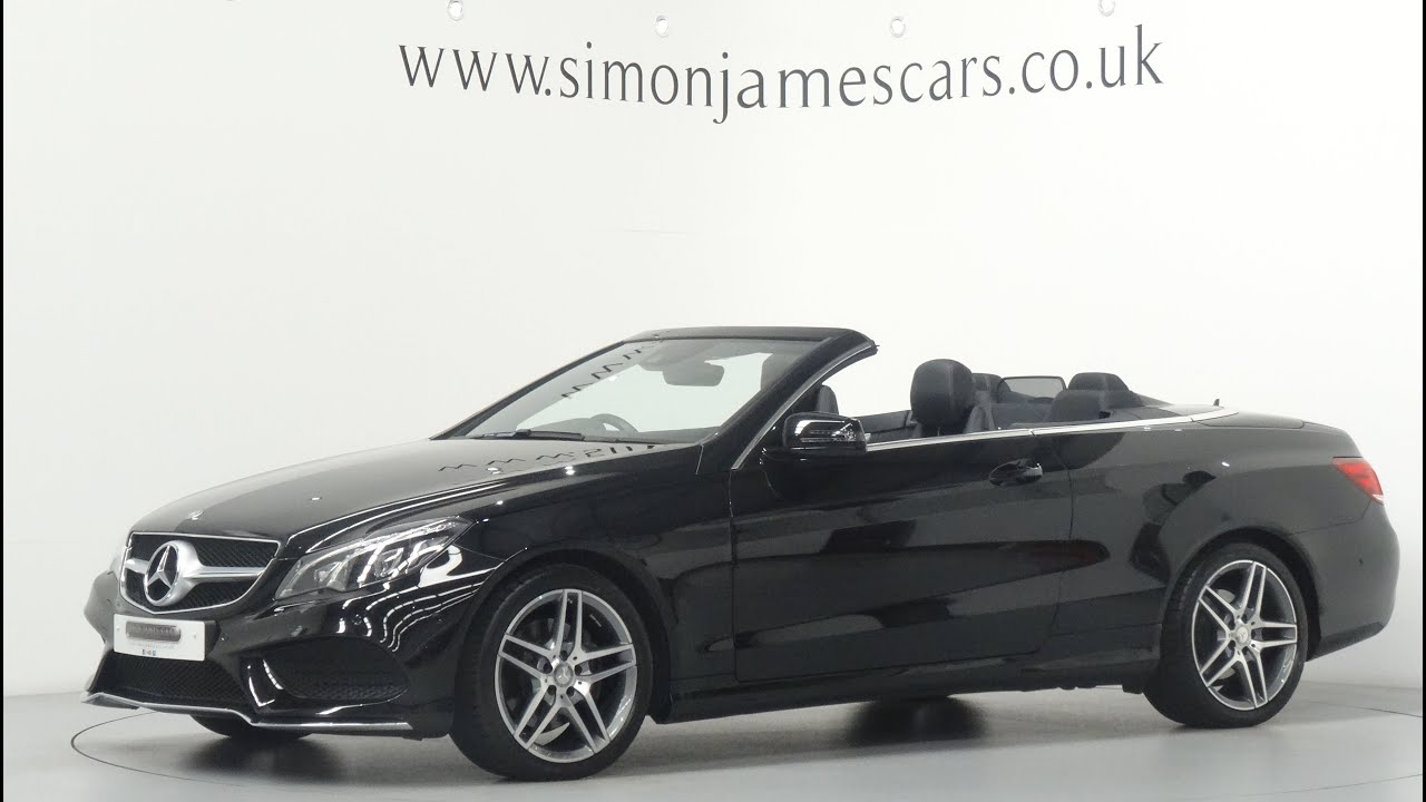 offer british reiversborder registered are delighted convertibles genuine in beautiful reivers is rhd portfolio border mercedes a convertible this benz supplied sl to first