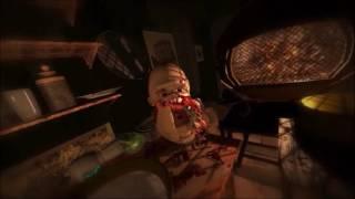A Dump in the Dark - The Dark Side of Steam (Audio Fix)