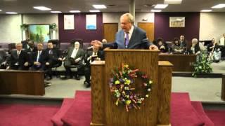 Closing  1-30-2016 Bradenton Gospel Tabernacle
