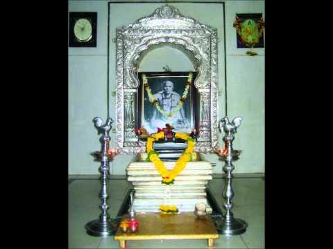 Shree Gondavalekar Maharaj Pravachan-1