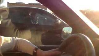 Видео BMW X6 3.5i vs BMW Х5 40d(Заезд BMW X6 3.5i против BMW Х5 40d., 2013-11-20T06:41:30.000Z)