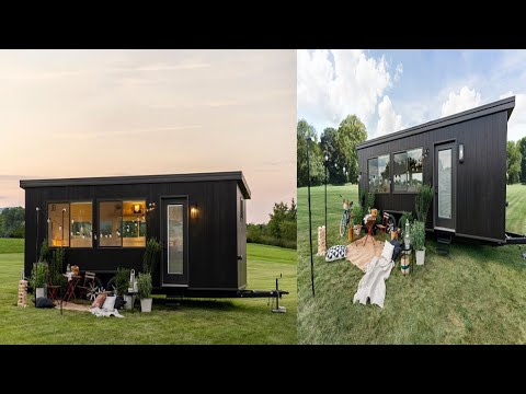 'IKEA-Collaborates-On-Their-First-Tiny-House-Design-And-Its-Amazing