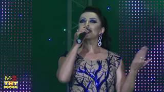 Марьям Казиева - Пора жениться