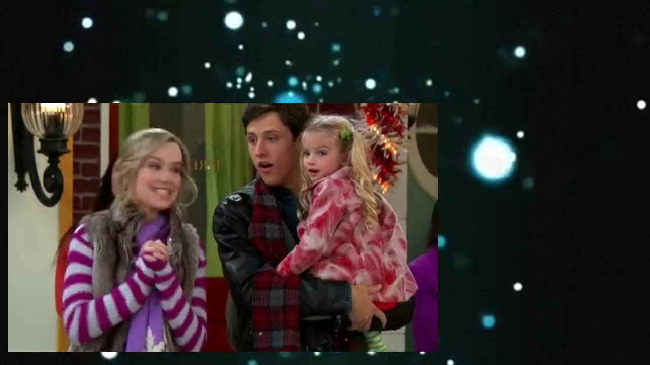 Download Good Luck Charlie 3x20 A Duncan Christmas