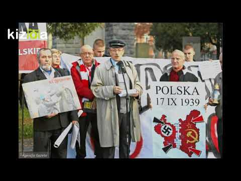 The prosecutor's office in Brzeg (PL) doesn't want to prosecute