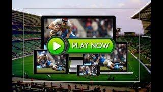 """LIVE"" Australia vs. New Zealand  |Rugby Union| - 2018"