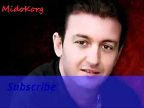 best of Cheb Akil