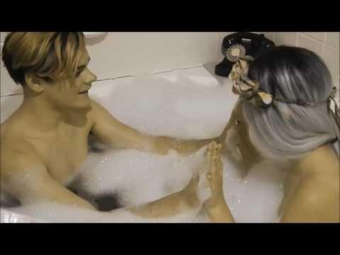 Soap - Fan Made Music Video.