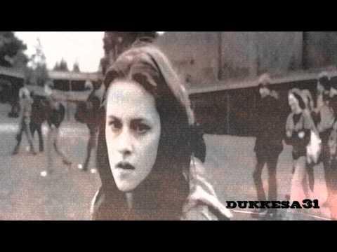 Edward & Bella*Hell is around the corner*