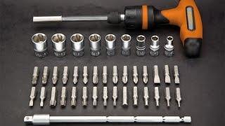 купить инструмент(купить инструмент., 2014-12-17T19:20:52.000Z)