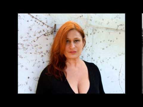 Vera Cirkovic Samson et Dalila C. Saint-Saens  'Amour viens aider...'