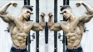 Andrei Deiu Workout motivation 💪