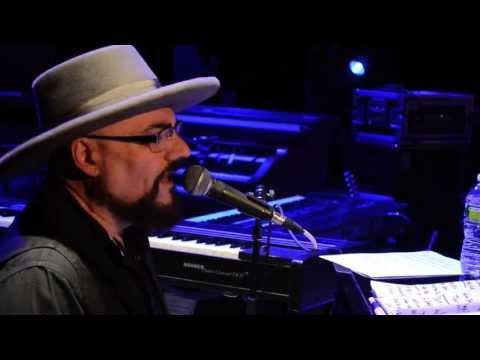 """Jimmy Vivino - """"Song For Levon """""""
