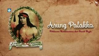 Video Arung Palakka download MP3, 3GP, MP4, WEBM, AVI, FLV September 2019