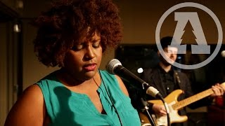 The Suffers - Giver | Audiotree Live