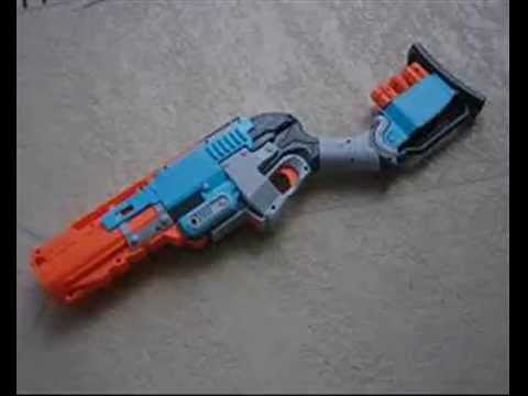 Nerf zombie strike guns images - legend of the fall piano picture