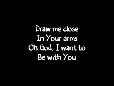 Always - Hillsong United (Lyrics)