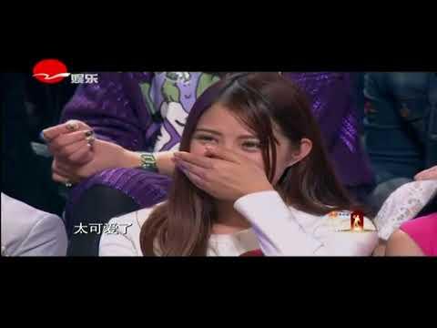 Lê Minh Leon Lai-Ca sĩ giấu mặt(TQ)