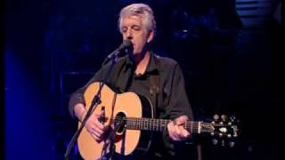 Nick Lowe - Lately I