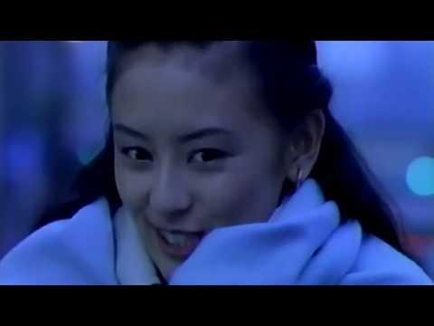 カネテツデリカフーズ『おでん種』 CM 【つみきみほ】 1993/10