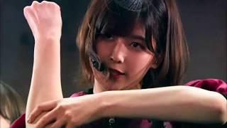 欅坂46 CM「LIVE at 東京ドーム」 ・・・ 15s、15s (#4:2020/01/27 On Air) LIVE at 東京ドーム ~ARENA TOUR 2019 FINAL~ Blu-ray&DVD 2020/01/29 on Sale ...