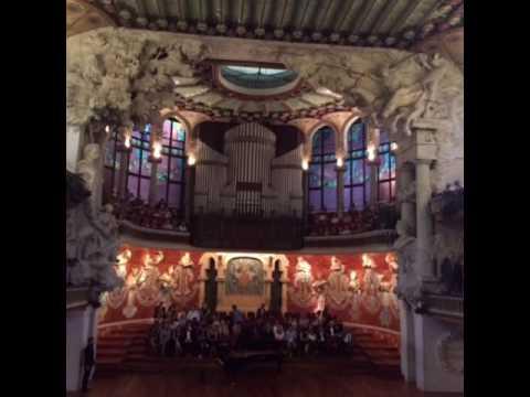 Concert Jonas Kaufmann 09 06 2016