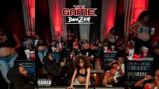 The Game x Mozzy x OSBE Chill x TOBi - Carmen Electra