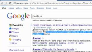 Joomla Hacked By RKH(, 2011-07-09T09:20:59.000Z)