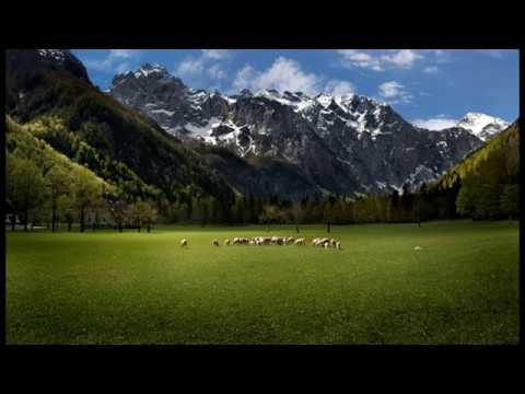maher-zain-baraka-allahu-lakuma-live-&-acoustic-new-2018-youtube-1080p