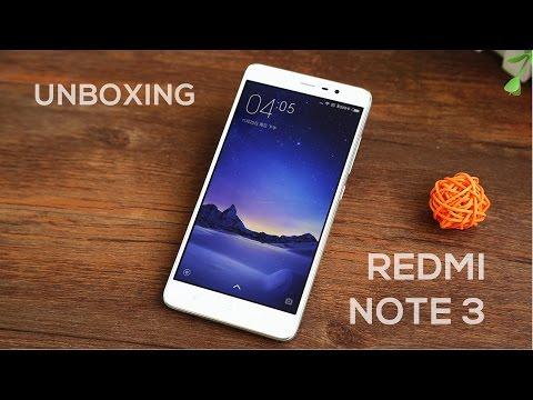 download redmi note 3 - photo #2
