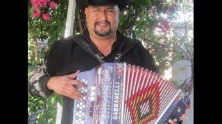 la hummer y el camaro INTRO acordeon hohner anacleto rey aguila