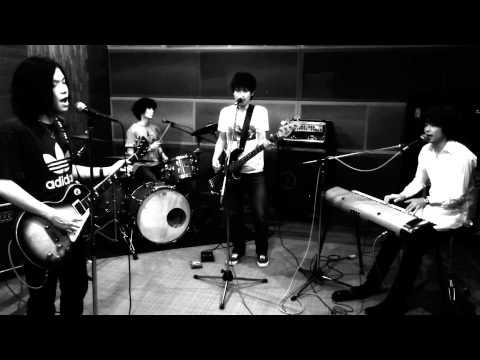 """Glider """"Glider"""" (Official Music Video)"""