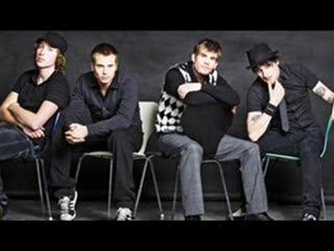 di-rect-johnny-live-acoustic-lorylovesrock3