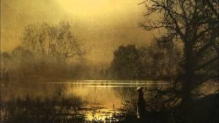 Faure : La bonne chanson, Op 61 La lune blanche luit dans les bois