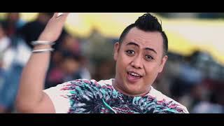 Gambar cover Jus Geboy - Melehoy | Official Music Video
