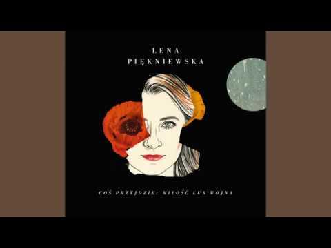 Lena Piękniewskazuzanna Ginczanka Maj 1939