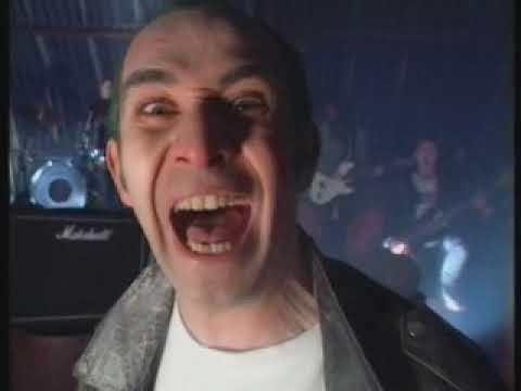 Goblini - Punk's Not Dead