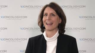 ECCO 2017: important trials in bladder cancer and renal cell carcinoma