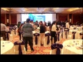 Live Webcast - SAFA International Conference 2018