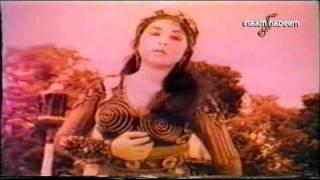 Noor Jehan - Kuchh Bhi Na Kaha Aur Keh Bhi Gaye - Azra  (1962)