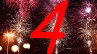 Adeus Ano Velho, Feliz Ano Novo (legenda...