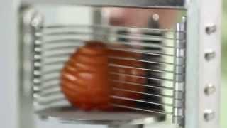 Tomato Slicer - Tellier