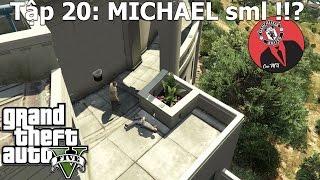 GTA5 (Việt hóa) - Tập 20: MICHAEL sml !!?